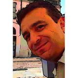 Profile for Carlo Ventre