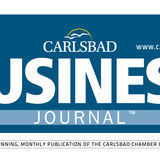 Profile for Carlsbad Chamber of Commerce