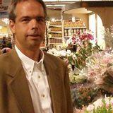 Profile for Terra Ceia Farms