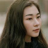 Profile for Carmela Chen