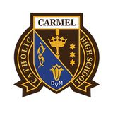 Profile for Carmel Catholic High School