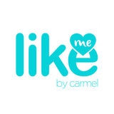 Profile for Like Me by Carmel