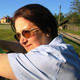 Profile for Carmen Chelaru