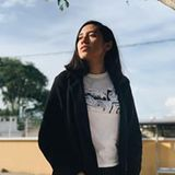 Profile for Carmen Alicia Torres
