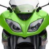 Profile for Rame Moto
