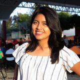 Profile for Carmen Mijangos