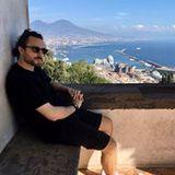 Profile for Carmine Errico