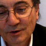 Profile for Carmine Mario Muliere