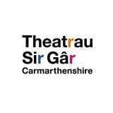 Profile for Theatrau Sir Gar