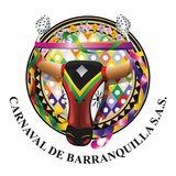 Profile for Carnaval de Barranquilla S.A.S.