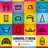 Profile for Carnaval  de Nerja