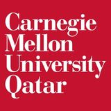 Profile for Carnegie Mellon University in Qatar