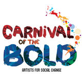 Profile for Carnival of the Bold