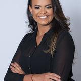 Profile for Anna Carolina Lamas Nunes dos Santos