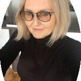 Profile for Carol Barbour