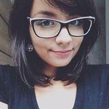 Profile for Carol Ferreira