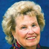 Carol Grigsby Thompson, Publisher of the Bright Side Community Newspapers
