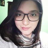 Profile for Carolina Arauz