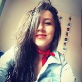 Profile for Carolina Barreto