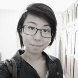 Profile for Carolina Miki Ojima