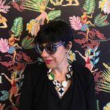 Profile for Carolina Antoniadis