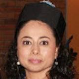 Profile for Carolina Palacios De Del Valle
