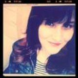 Profile for Carolina Paz
