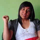 Carolina Rodríguez