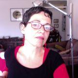 Profile for Carolina Zañartu