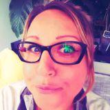 Profile for Caroline Beck-Wild