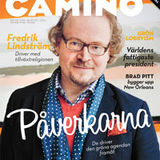 Profile for Camino