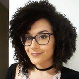Profile for Caroline Gonçalves Elias