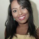 Profile for Caroline Santana Lopes