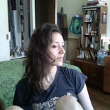 Profile for Caroll Marianne
