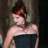 Profile for Carol Shearman