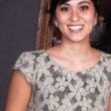 Profile for Carol Takano Malavolta