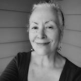 Profile for Carolyn M. Appleton