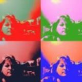 Profile for Carolyn Bivins