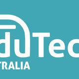 EduTech Australia