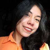 Profile for Diana Rivas