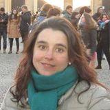 Profile for Caro Sampó