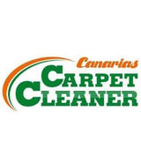 Profile for Carpet Cleaner Canarias