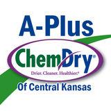 Profile for Carpet Cleaning Salina Kansas
