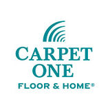 Profile for Carpet One Floor & Home