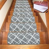 Carpets stair for sale