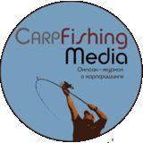 Profile for CarpFishing Media
