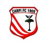Carpi FC1909