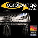 Profile for Carplounge Tackle