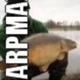 Profile for CARPMAX