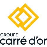Profile for Groupe Carré d'Or